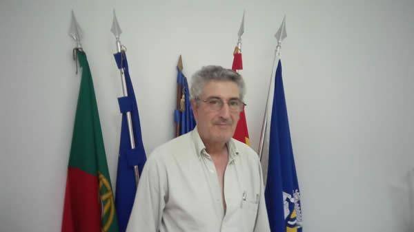 Mário dos Santos Roberto
